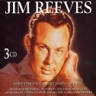 Jim Reeves - Have I Told You Lately That I Love You? [Compilation] (1999)
