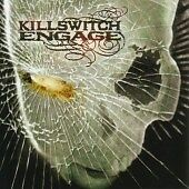 Killswitch-Engage-As-Daylight-Dies-2006