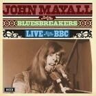 John Mayall - Live at the BBC (Live Recording, 2007)