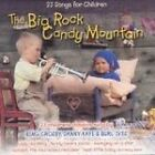 Various Artists - Big Rock Candy Mountain (1999)