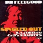 Dr. Feelgood - Singled Out (2001)