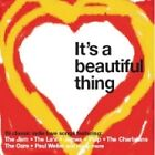 Various Artists - It's a Beautiful Thing (Indie Love Songs, 2007)
