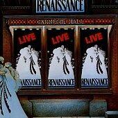 Live at Carnegie Hall, Renaissance CD | 4009910450628 | New