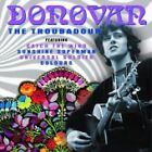 Donovan - Troubadour (1999)