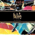 Lowlife - San Antorium (2006)