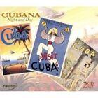 Various Artists - Cubana (Night & Day, 2004)