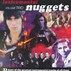 Various Artists - Instrumental Nuggets Vol. 2 (2002)
