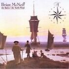 Brian McNeill - Back O' The North Wind (1991)