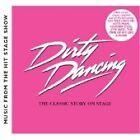 James D.E. Weeks - Dirty Dancing [London Cast] (Original Soundtrack, 2006)