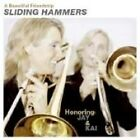 Karin Hammar - Beautiful Friendship (Sliding Hammers Honoring Jay & Kai, 2006)