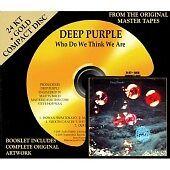 Album Music SACDs Audio Fidelity