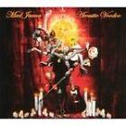 Mad Juana - Acoustic Voodoo (2005)