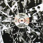 Various-Artists-Paris-Calling-CD-2007