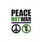 Various Artists - Peace Not War (2003)