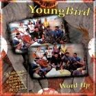 Young Bird - Word Up (Live Recording, 2000)