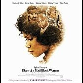 Original Soundtrack Tyler Perry039s Diary of a Mad Black Woman CD - <span itemprop=availableAtOrFrom>England, United Kingdom</span> - We will happily accept returns within 30 days of receipt for a refund as long as they are in a saleable condition. To return an item, you just need to email us with your full name and ord - England, United Kingdom