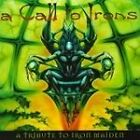 Various Artists - Call to Irons (A Tribute to Iron Maiden, Vol. 1, 1998)