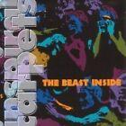 Inspiral Carpets - Beast Inside The (1991)