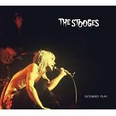 The Stooges - Extended Play (2010)