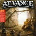At Vance - Chained (2005)