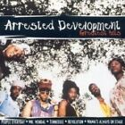 Arrested Development - Greatest Hits (2001)