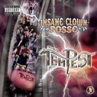 Insane Clown Posse - Tempest (Parental Advisory, 2007)