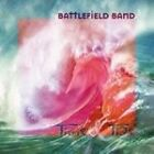 The Battlefield Band - Time and Tide (2007)