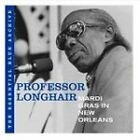 Professor Longhair - Mardi Gras in New Orleans (2007)