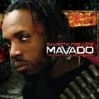Mavado - Gangster for Life (Parental Advisory, 2007)