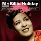 Billie Holiday - Mastercuts (2007)