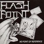 Flashpoint-Bitches-Sin-No-Point-Of-Reference-CD-2007-SIGNED-BY-THE-BAND