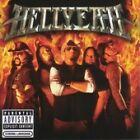 Hellyeah - (Parental Advisory, 2007)