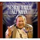 Nusrat Fateh Ali Khan - In Concert (Live Recording, 2007)