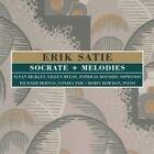 Erik Satie - Satie: Socrate; Melodies (2006)