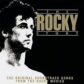 THE-ROCKY-STORY-NEW-CD-ORIGINAL-SOUNDTRACK-SONGS-FROM-THE-ROCKY-FILMS-MOVIES