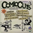 Various Artists - Comic Cuts (2007)