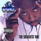 Westside Connection - Shadiest One (Parental Advisory, 1998)