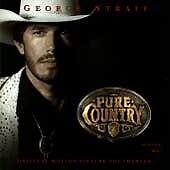 Universal Album Country Music CDs