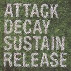 Simian Mobile Disco - Attack Decay Sustain Release (2007)
