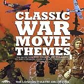 Various-Artists-Classic-War-Movie-Themes