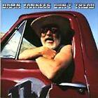 Damn Yankees - Don't Tread (1992)