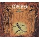 Hugo - Nuit des Balancoires (2007)