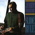 Jerry Douglas - Slide Rule (1992)