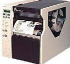 Zebra 170XiII Thermodrucker