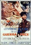 Guerra e Pace (1956) Megavideo Streaming