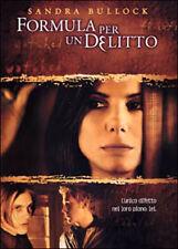 Film e DVD, per poliziesco e thriller, Anno di pubblicazione 2000 - 2009