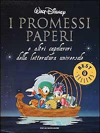 I Promessi sposi di Alessandro Manzoni !!eGdd!Q!WM~$(KGrHqIOKpcE0VlgE7,,BNVy)zu-!Q~~_32