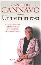 Saggi sullo sport rosa in italiano