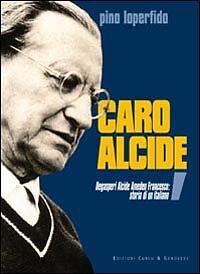 Alcide-Degasperi-biografia-romanzo-Dopoguerra-Togliatti-Nenni-Trentino-Loperfido