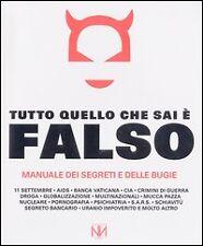 Libri e riviste di saggistica dalla Russia in italiano